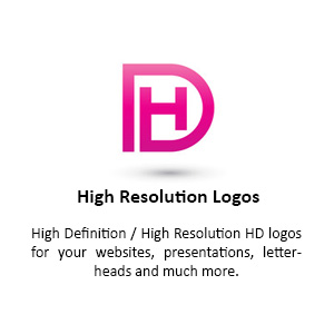 01_hd-resolution_logo_design-insight
