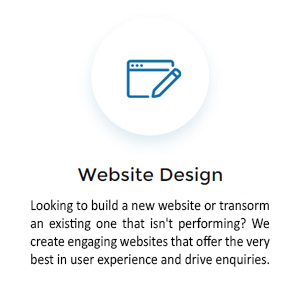 01_website-design_design-insight