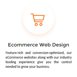 02_e-commerce-web-design_design-insight