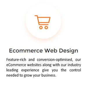02_e-commerce-web-design_design-insight