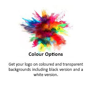 03-colorful_logo_design-insight