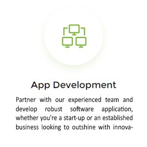 03_app-development_design-insight
