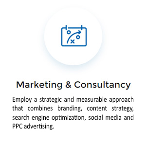 04_marketing_consultancy_design-insight