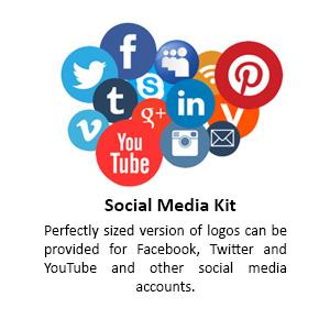 05-social-media_logo_design-insight
