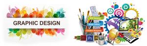 design-insight-graphic-design-2020