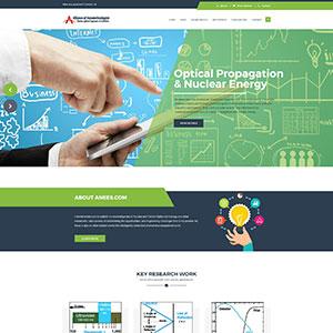 anees.com