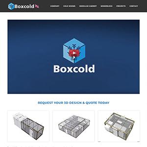 boxcold