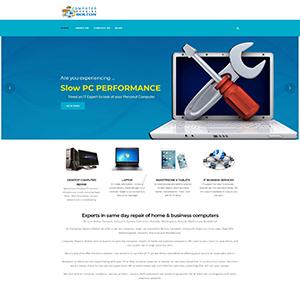 computer-repairs-bolton