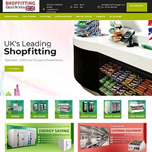shopfittinggb