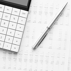 bookkeeping-westhoughton-bolton