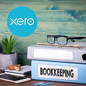 bookkeeping-xero-accounting