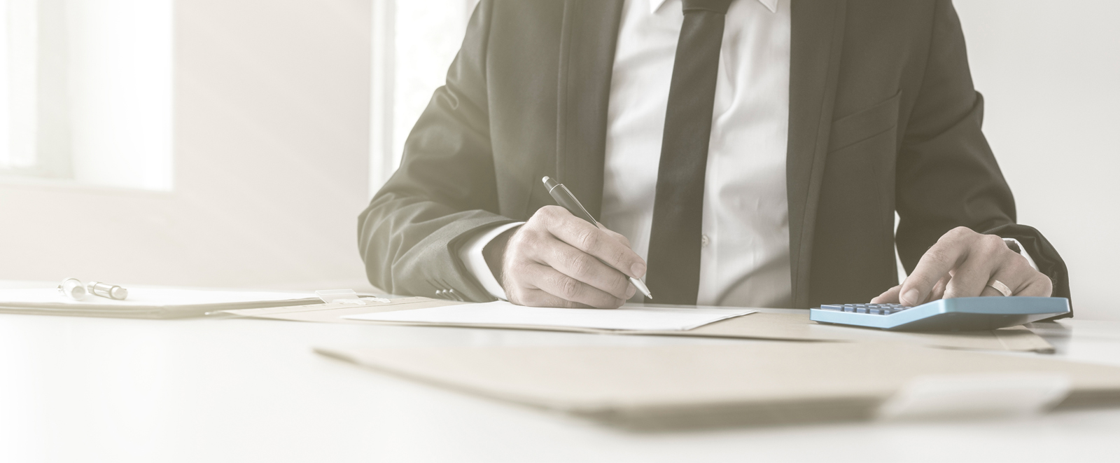 Book Keeping Services Westhoughton